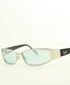 Óculos escuros femininos Adolfo Dominguez UA-15041-102