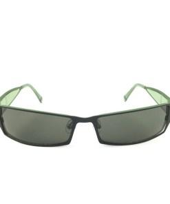 Óculos escuros femininos Adolfo Dominguez UA-15078-313