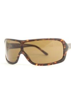 Óculos escuros femininos Adolfo Dominguez UA-15163-593