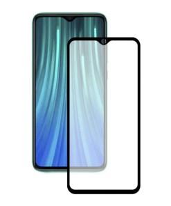Protetor de Ecrã Vidro Temperado Xiaomi Redmi 8/8a KSIX Extreme 2.5D