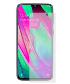 Protetor de Ecrã Vidro Temperado Samsung Galaxy A20 KSIX 9H