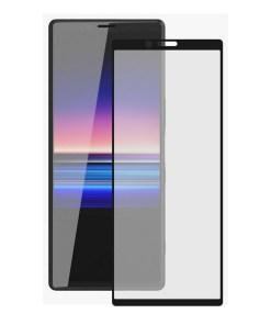 Protetor de Ecrã Vidro Temperado Sony Xperia 1 KSIX Extreme 2.5D