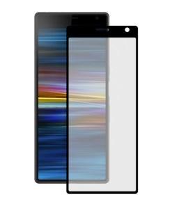 Protetor de Ecrã Vidro Temperado Sony Xperia 10 KSIX Extreme 2.5D