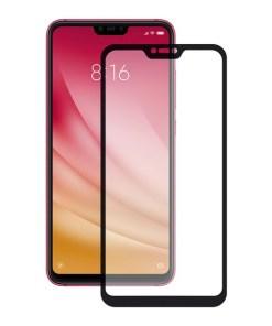Protetor de Ecrã Vidro Temperado Xiaomi Mi 8 Lite KSIX