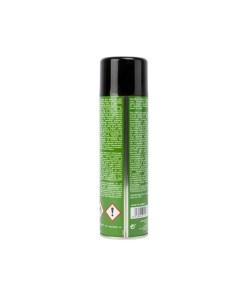 Limpador de Tablier MOT10317 650 ml