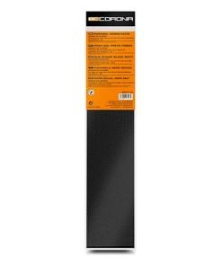 Guarda-sol INT41110 Universal (130 x 70 cm)