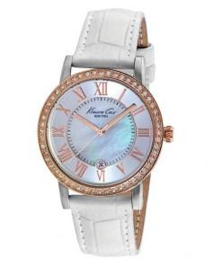 Relógio feminino Kenneth Cole IKC2836 (35 mm)