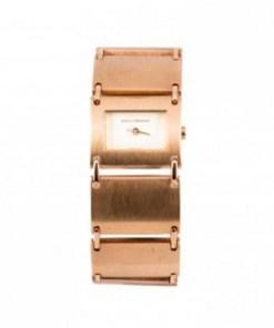 Relógio Feminino Paco Rabanne 81153 (23 mm)