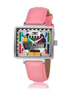 Relógio feminino Bobroff BF0031CR (36 mm)