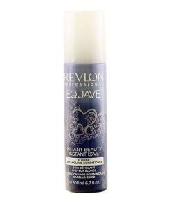 Condicionador Equave Instant Beauty Revlon