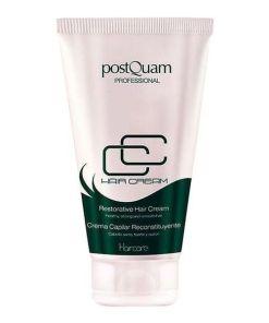 Tratamento Intensivo Reparador Cc Haircare Postquam (100 ml)