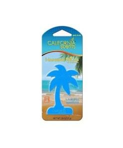 Ambientador Para Automóveis California Scents Palm Laguna Breeze
