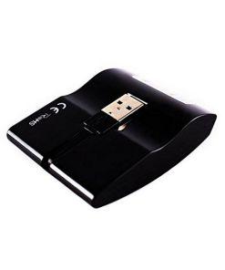 approx! Leitor appCRDNILBv2 DNI Ext+Smart Card Prt