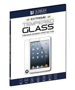Protetor de ecrã para tablet Ipad Air 2019 Subblim
