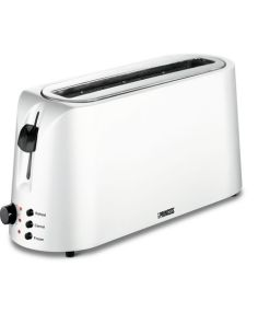Torradeira Princess 142330 Cool White 1000W Branco
