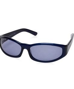 Óculos escuros femininos Adolfo Dominguez UA-15063-545
