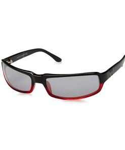 Óculos escuros femininos Adolfo Dominguez UA-15073-574
