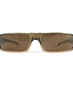 Óculos escuros femininos Adolfo Dominguez UA-15092-525