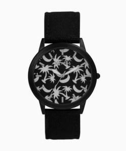 Relógio unissexo XTRESS XNA1035-46 (40 mm)