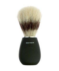Pincel de Barbear Beter