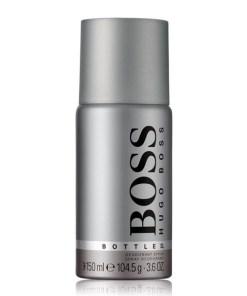 Desodorizante em Spray Boss Bottled Hugo Boss-boss (150 ml)
