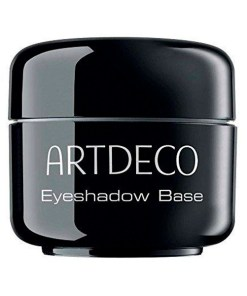 Maquilhagem para Olhos Eyeshadow Artdeco (5 ml)