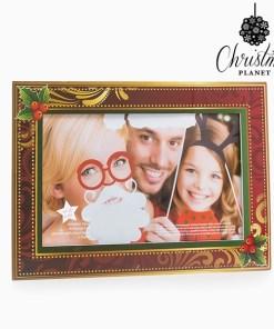 Acessórios Divertidos para Fotos Natalícias Christmas Planet (Pack de 5)