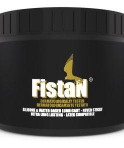 FISTAN LUBRIFIST ANAL GEL 250ML