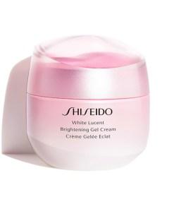 Creme Iluminador White Lucent Shiseido (50 ml)