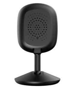 Câmara IP D-Link DCS‑6100LH Preto