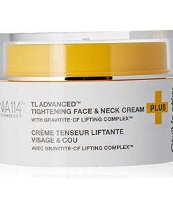 Creme Facial StriVectin Advanced Tightening Pescoço (50 ml)