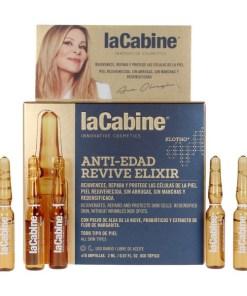 Ampolas Revive Elixir laCabine (2 ml)