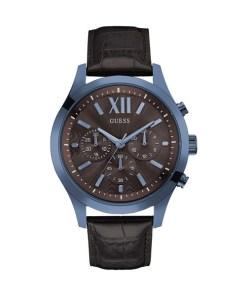 Relógio masculino Guess W0789G2 (46 mm)