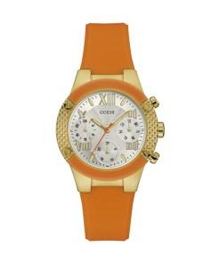 Relógio feminino Guess W0958L1 (44 mm)