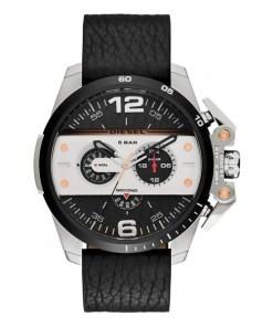 Relógio masculino Diesel DZ4361 (48 mm)