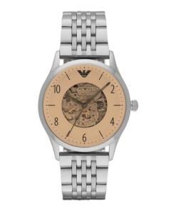Relógio masculino Armani AR1922 (41 mm)