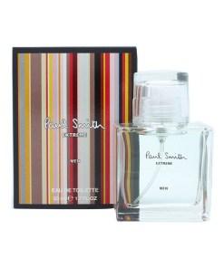 Perfume Homem Extreme Paul Smith EDT (50 ml)