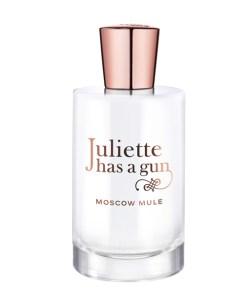 Perfume Mulher Moscow Mule Juliette Has A Gun EDP (100 ml)