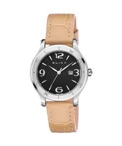 Relógio feminino Elixa E110-L444 (34 mm)