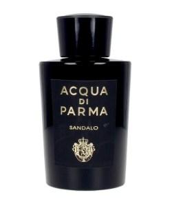 Perfume Homem Acqua Di Parma EDC (180 ml)