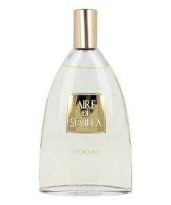 Perfume Mulher Woman Aire Sevilla EDT (150 ml)