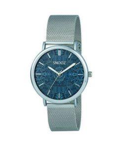 Relógio unissexo Snooz SAA1042-70 (40 mm)