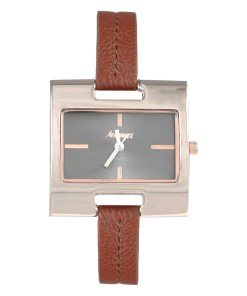 Relógio feminino Arabians DPP2153AM (33 mm)