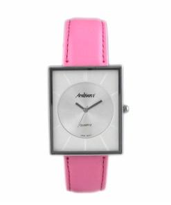 Relógio unissexo Arabians DDBP2046F (43 mm)