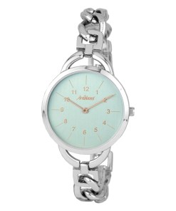 Relógio feminino Arabians DBA2246W (33 mm)