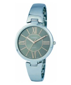 Relógio feminino Arabians DBP2247N (35 mm)