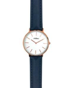 Relógio unissexo Arabians DPA2231A (35 mm)