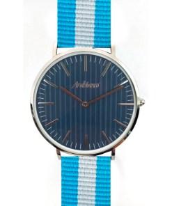 Relógio unissexo Arabians HBA2228H (38 mm)