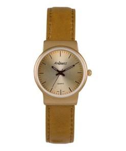 Relógio feminino Arabians DBP2200C (29 mm)