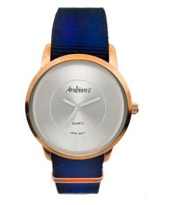 Relógio unissexo Arabians DBH2187WA (34 mm)